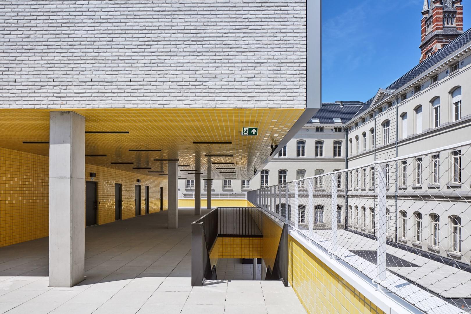 Extension_Onze-Lieve-Vrouwecollege_archiles_architecten_Dimitri_Janssens_005 (Large)